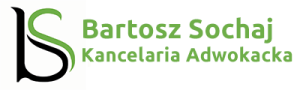Kancelaria Adwokacka Bartosz Sochaj